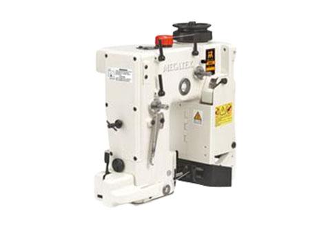 自动缝袋口机